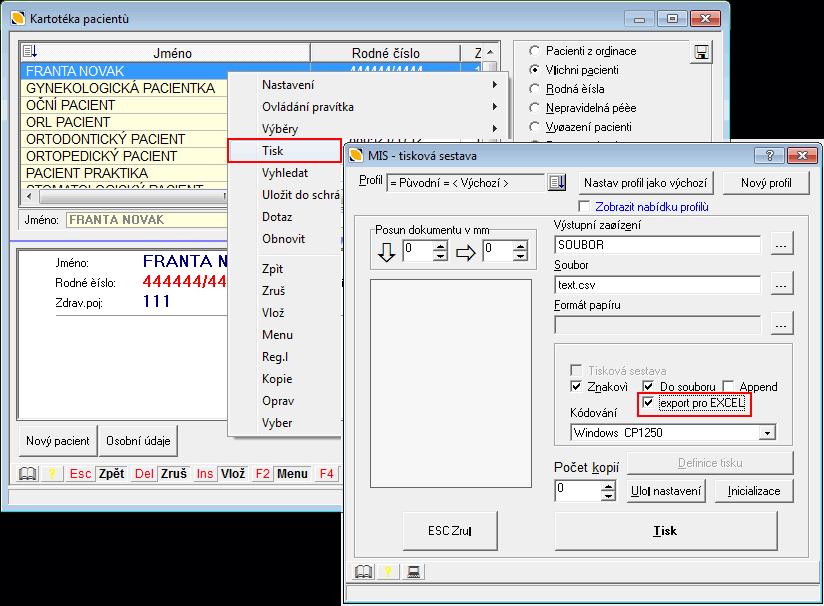 ncVo2prYcVm0mlmV-export-cgm-pcdoktor-kartoteka-pacient-3.png