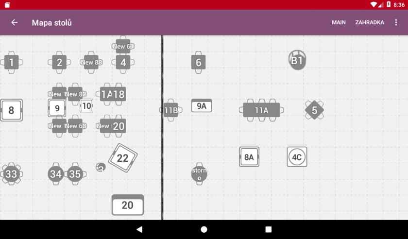 8ZGHuNfeyBiaoXab-Screenshot_1525156565.png