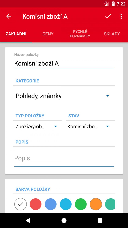 juLTqLyAxdDkXu5w-Screenshot_1525584138.png