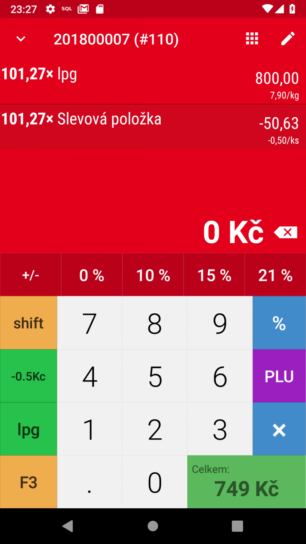 4y336wMSxQYKPEHB-Screenshot_1541975223.png