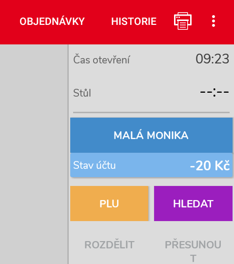 screenshot_1577088991.png