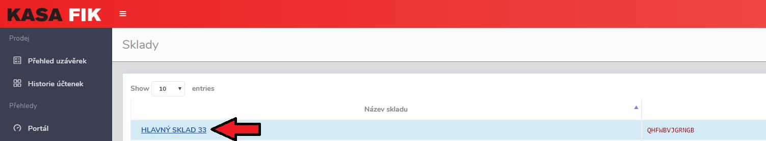 BOnastVyberSkladu.png