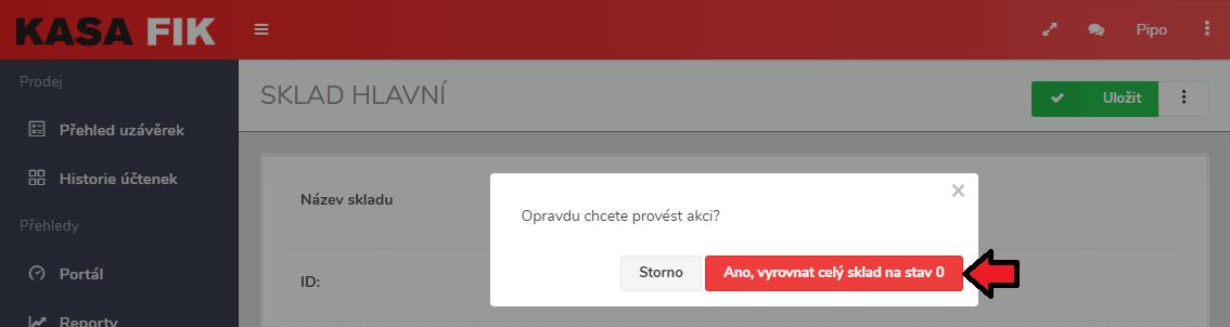 ResetSkladuBO.png