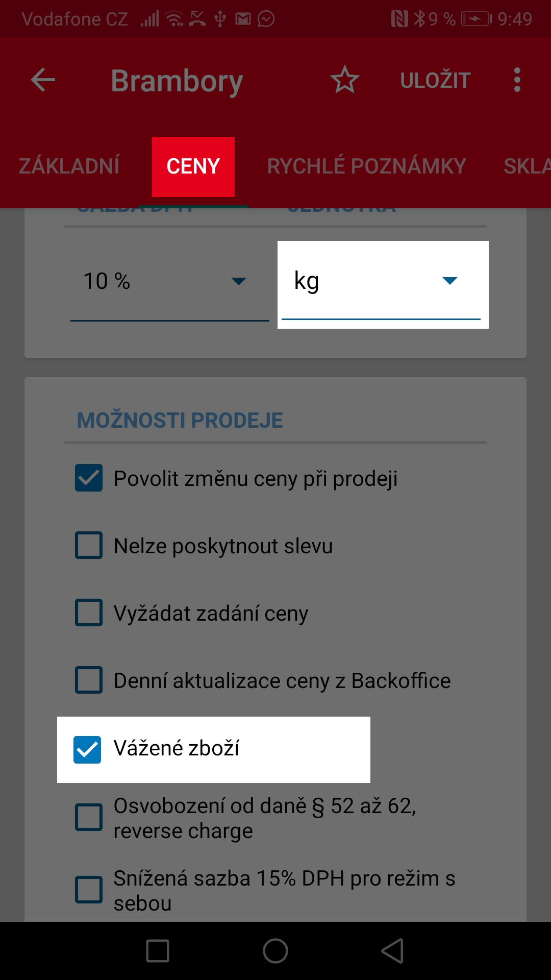 Screenshot_vazene.png