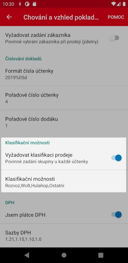 Screenshot_1624005035.png